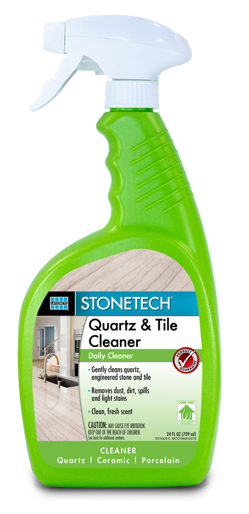 Stonetech Quartz Tile Cleaner