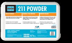 211 Powder