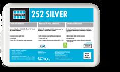 252 Silver