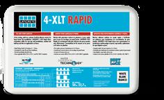4-XLT Rapid