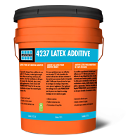 4237 Latex Additive