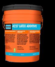 4237 Latex Additive