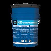 9235 Waterproofing Membrane