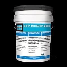Blue 92 Anti-Fracture Membrane