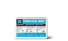 PERMACOLOR® Grout