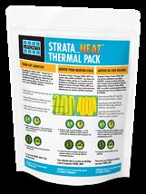 STRATA_HEAT Thermal Pack