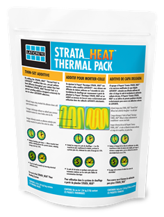 strata_heat thermal pack