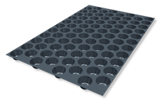 Tile and Drain Mat