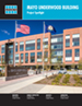 Mayo Underwood Building Project Spotlight