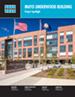 Mayo Underwood Building Project Spotlight