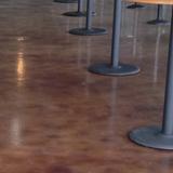 Flooring Visualizer