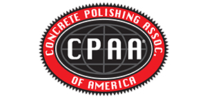 Concrete Polishing Assoc.