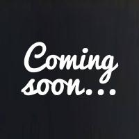 LATICRETE MVP Trip Coming Soon