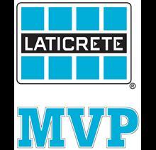 MVP Program