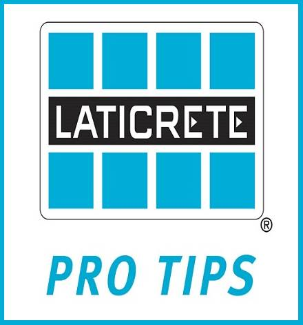 Distributors & Dealers - LATICRETE