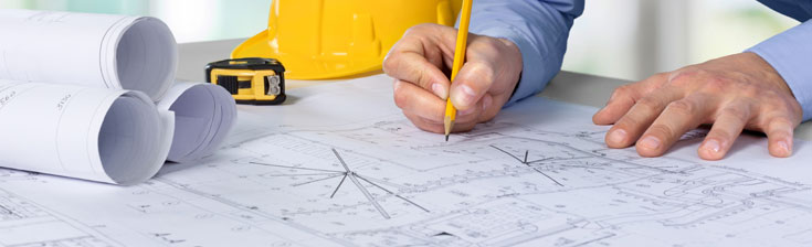 : Concrete Coatings Specifications and Product Resources