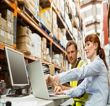 Applicateurs, installateurs et distributeurs