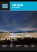 SUPERCAP TWA Hotel Project Spotlight