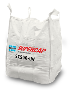 SC500-LW