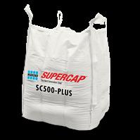 SC500-PLUS