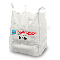 LSC500