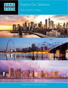 LATICRETE North America Product Selection Guide
