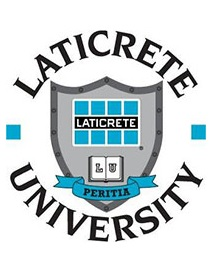 LATICRETE® UNIVERSITY® REWARDS