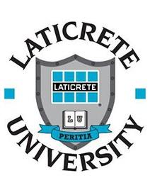 LATICRETE® UNIVERSITY® REWARDS