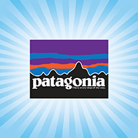 SPECTRALOCK 1 premixed grout Pick 1 Contractor Sweepstakes November Prize - Patagonia Package