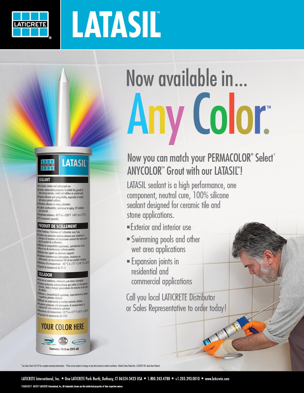 Spanpermacolorsupsup Select Anycolor Laticretespan