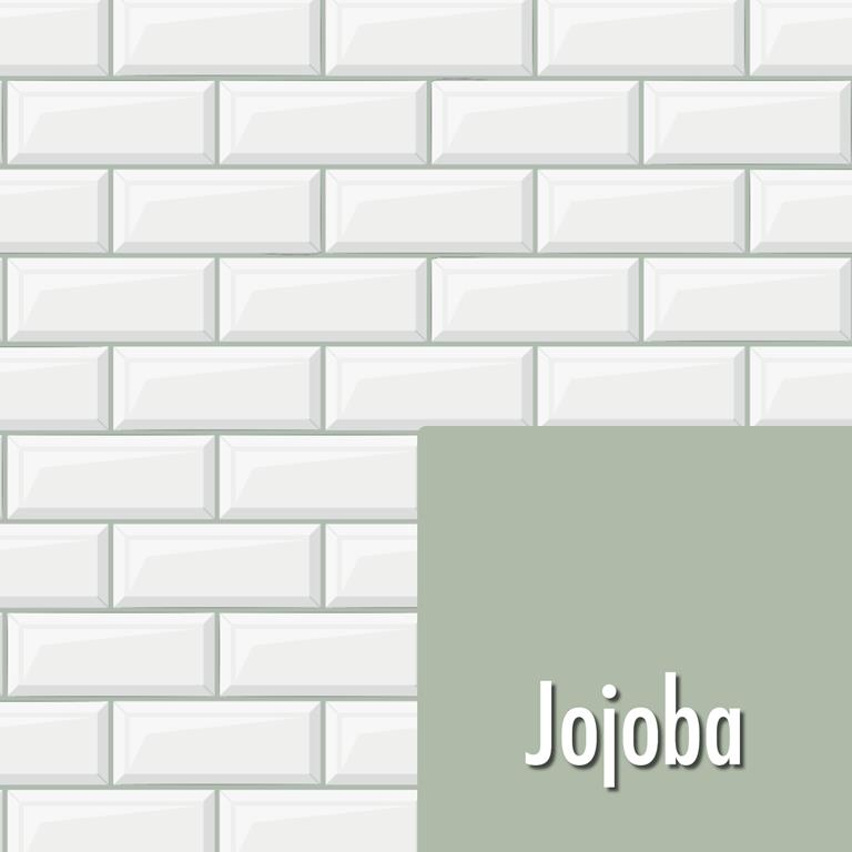 PERMACOLOR Select grout 2021 special edition color jojoba