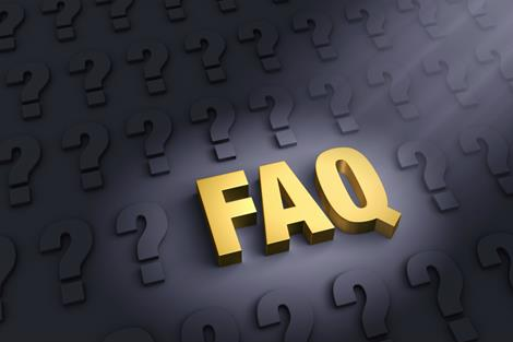 LATICRETE Frequently Asked Questions
