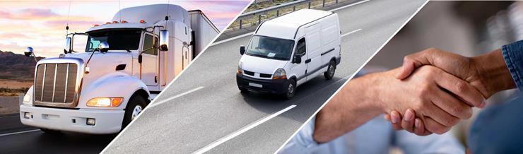 Transportation Management System from LATICRETE