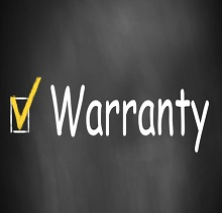 LATICRETE commercial and residential warranty programs