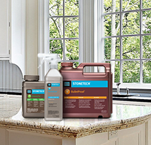 Floor and Stone Care Products