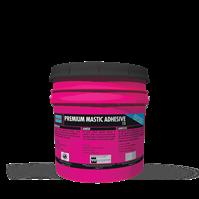 15 Premium Mastic Adhesive