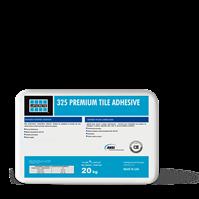 325 Premium Tile Adhesive