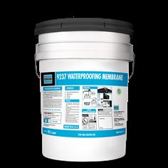 9237 Waterptoofing Membrane