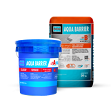 Aqua Barrier Waterproofing