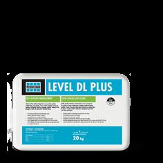Level DL Plus