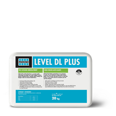 Level DL Plus