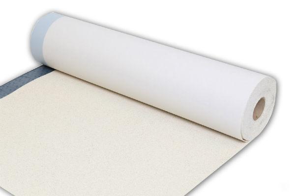 Hydrolinate Waterproofing Membrane