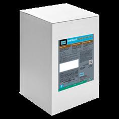 SPARTACOTE® Blended Chip / Mica Chip