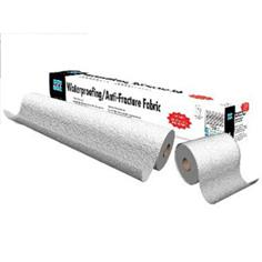 Waterproofing / Anti-Fracture Fabric