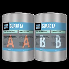 Guard EA
