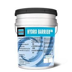 Hydro Barrier