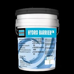 Hydro Barrier
